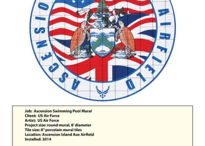 23 - Ascension Island