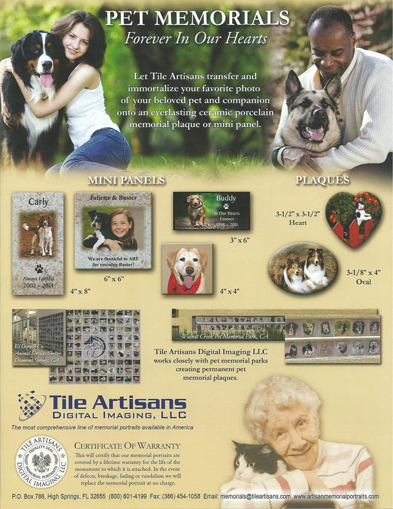 Custom Plaques - Donor Recognition Walls - Fundraising Ideas