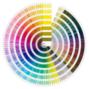 tile artisans color wheel 800 x 800